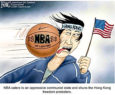 Humor NBA Mao.PNG