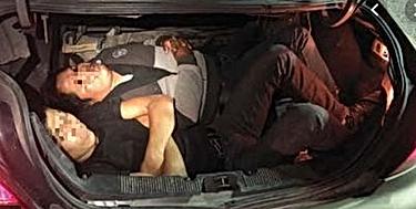 Smugglers.PNG