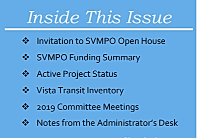 SVMPO inside.PNG