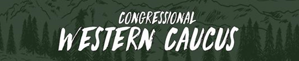 Congressional Western Caucus.PNG