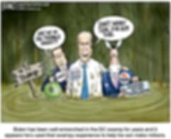 Humor Biden Swamp.PNG
