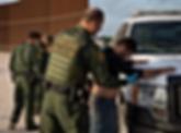 BP arresting illegals.PNG