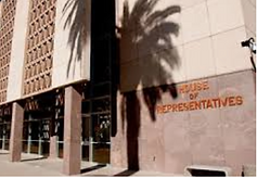 AZ House of Reps.PNG