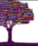 ESL Tree.PNG