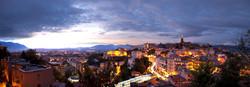 fr_panorama.jpg