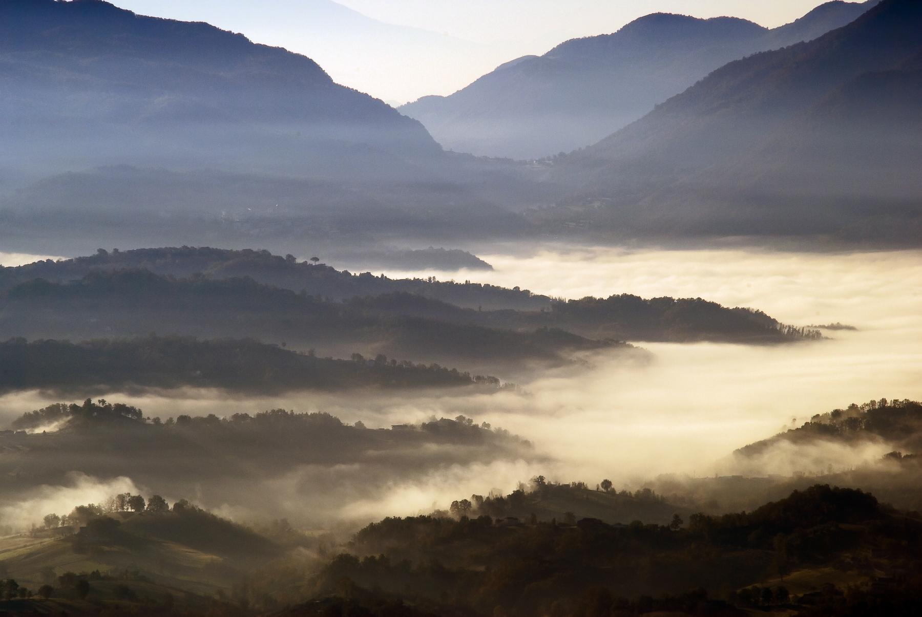Valle del Comino.jpg