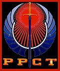 PPCT-LOGO.jpg.jpg