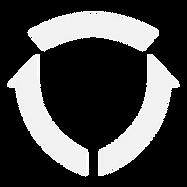 Logo-ICON-BIG-LIGHTGREY.webp