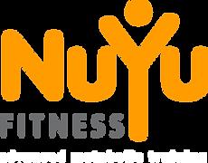 NuYu Fitness Saskatoon
