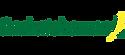 saskatchewan-wordmark-2013-colour-transparent-square-1-300x132-1 (1).png