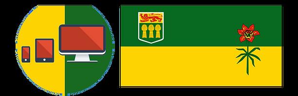 Saskatchewan Private Investigator and Security Guard Course
