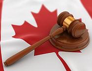 law-in-Canada.jpeg