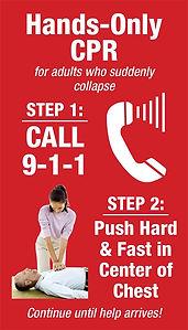 CPR Card.jpg