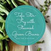tofu stir fry green beans.png