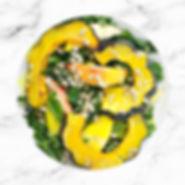 recipe-kale.jpg
