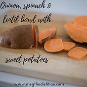 Quinoa, spinach & lentil.png