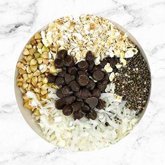 recipe-buckwheat.jpg
