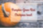 Pumpkin-Green Rice Chickpeas bowl.png