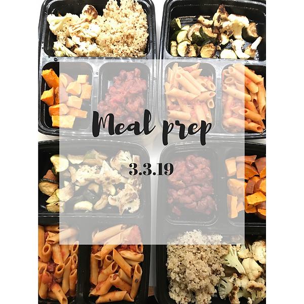 Meal Prep 3.3 (1).png