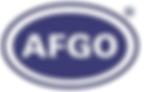 AFGO Logo.png