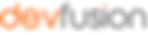 Devfusion logo