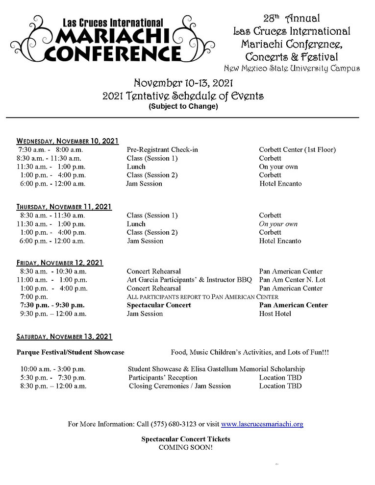 participant schedule of event July 26.jpg