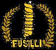 fusili.png