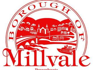 Millvale Days 2017