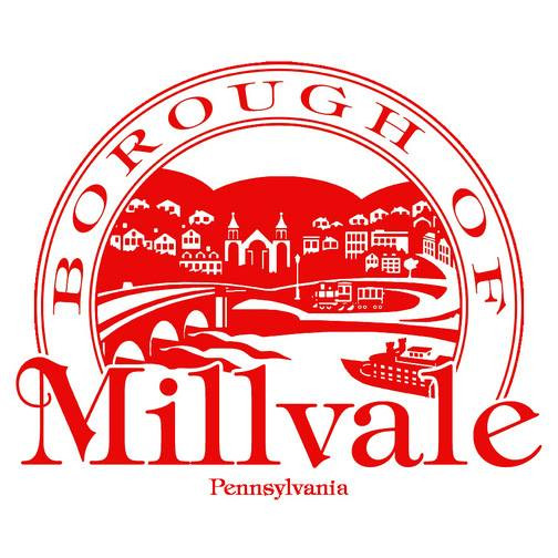 The Borough of Millvale