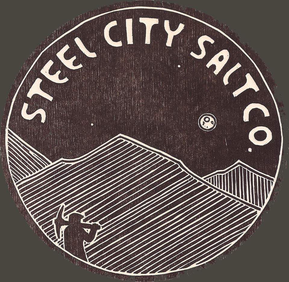 Steel City Salt Co.