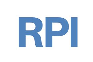 RPI Rentals