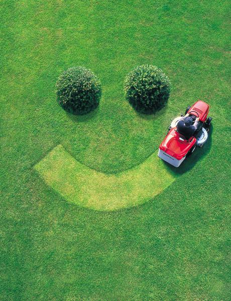 RPI Rentals Lawn Care