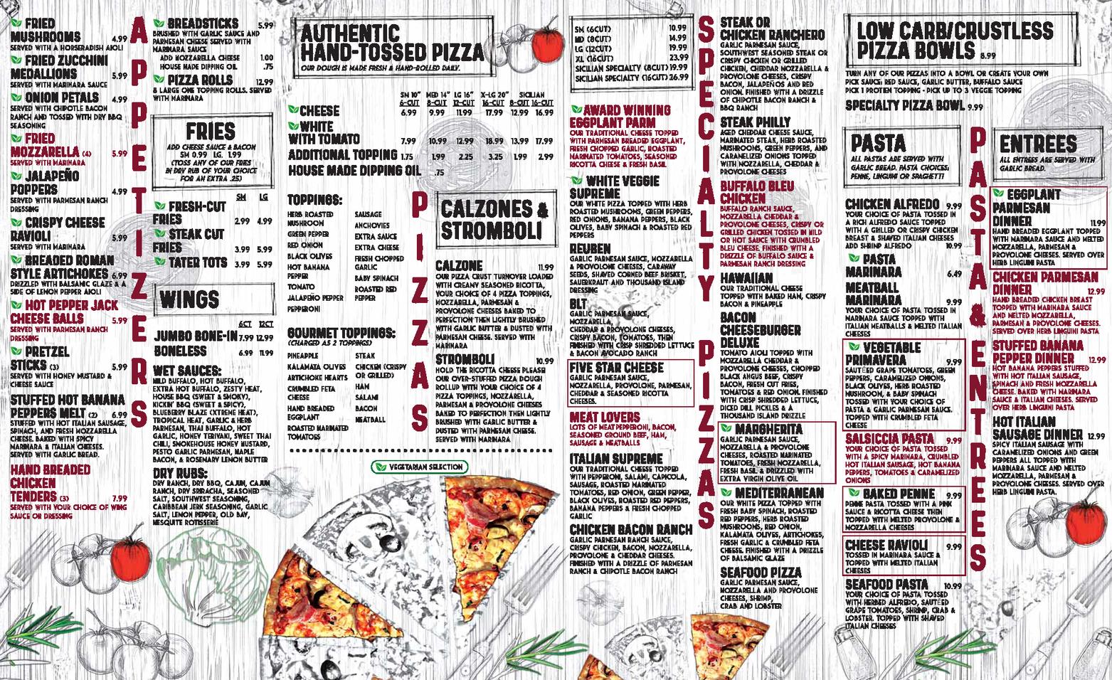 DeMorePizza_Feb2020_Web_Page_2.png