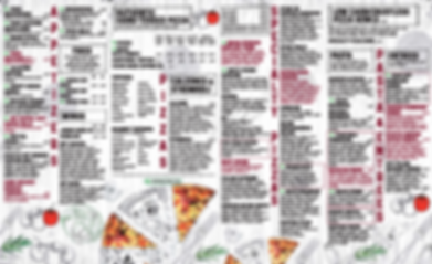 DeMorePizza_Feb2020_Web_Page_2.png
