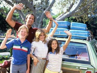 Summer Vacation Rental Tips