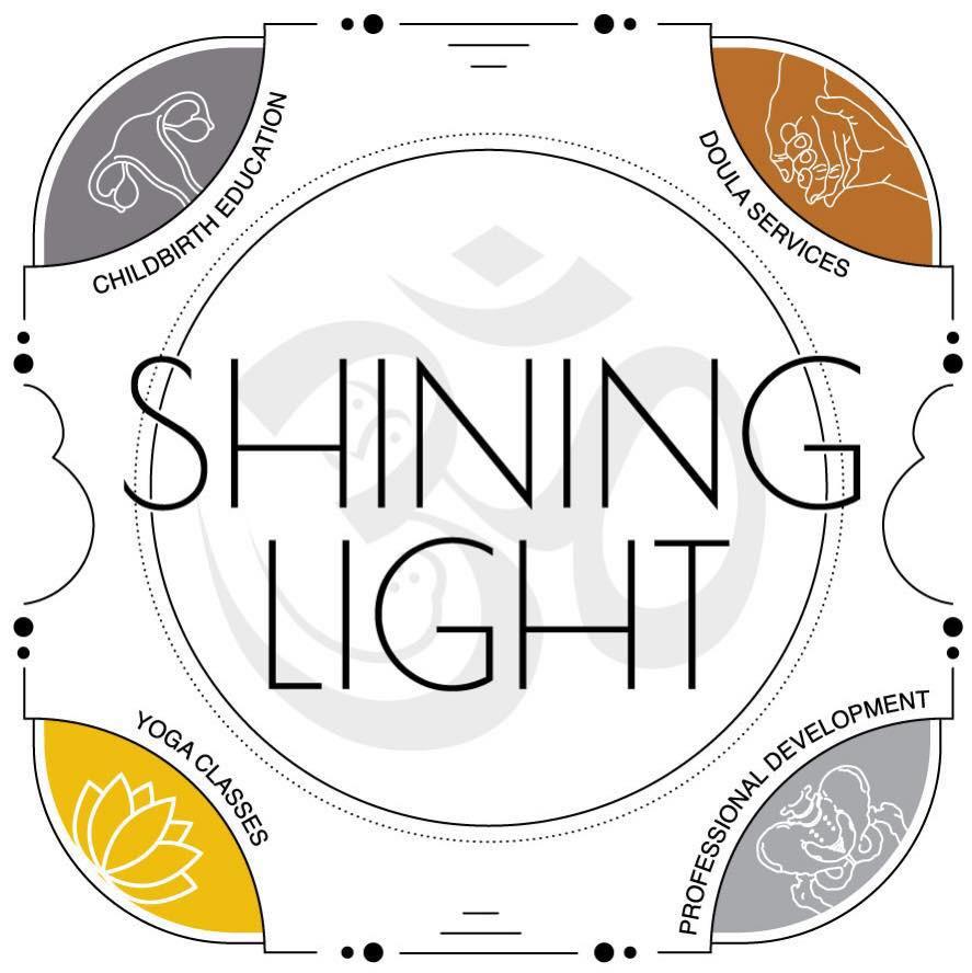 Shining Light Prenatal