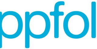 NEW: Appfolio for RPI Rentals' Tenants