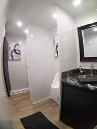 14.5-5 Pro Restroom Trailer mens.jpg