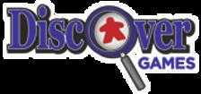 discovergames_weblogo.png
