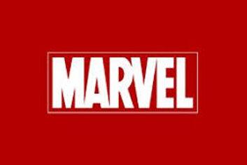 Marvel Miniatures