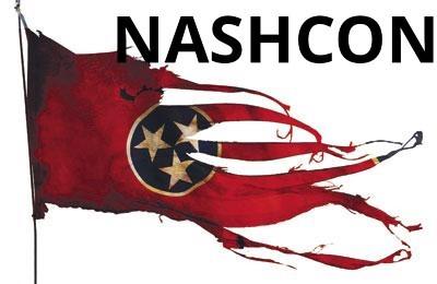 www.nashcon.org
