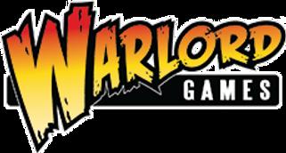 warlord-games-logo.png
