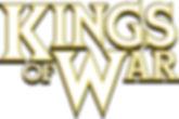 KingsOfWar.jpg