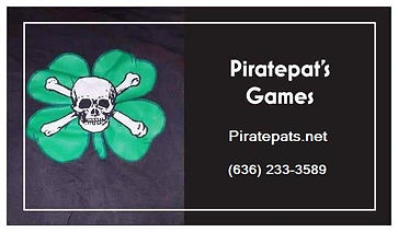 Pirate Pats Logo.jpeg