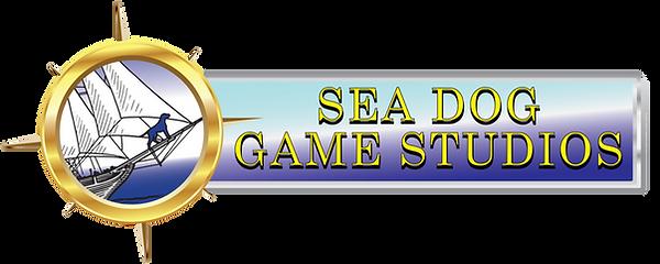 SDGS+logo+final.png