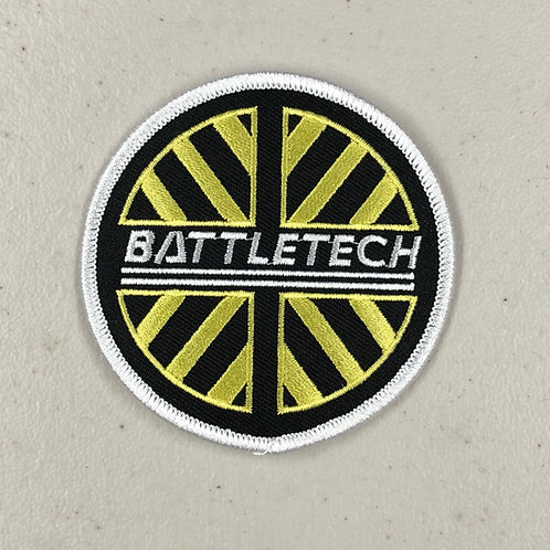 Battle Tech