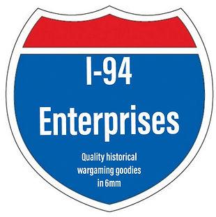 i-94.jpg