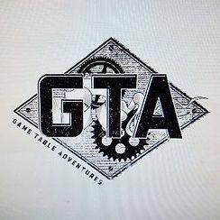 GTA.jpg