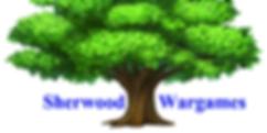 sherwood wargames.png