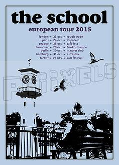 Europe2015#2.jpg